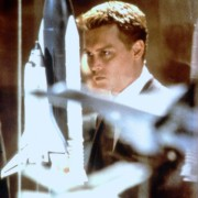 Johnny Depp - galeria zdjęć - Zdjęcie nr. 2 z filmu: Żona astronauty