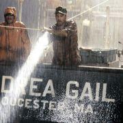 George Clooney - galeria zdjęć - Zdjęcie nr. 3 z filmu: Gniew oceanu