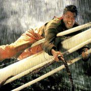 George Clooney - galeria zdjęć - Zdjęcie nr. 5 z filmu: Gniew oceanu