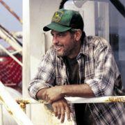 George Clooney - galeria zdjęć - Zdjęcie nr. 13 z filmu: Gniew oceanu