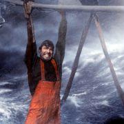 George Clooney - galeria zdjęć - Zdjęcie nr. 14 z filmu: Gniew oceanu