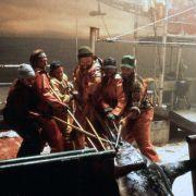 George Clooney - galeria zdjęć - Zdjęcie nr. 15 z filmu: Gniew oceanu