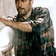 George Clooney - galeria zdjęć - Zdjęcie nr. 19 z filmu: Gniew oceanu