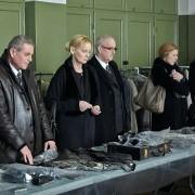 Michał Kula - galeria zdjęć - filmweb