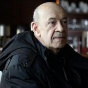 Antoni Krauze - galeria zdjęć - filmweb