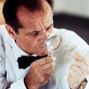 Jack Nicholson - galeria zdjęć - Zdjęcie nr. 1 z filmu: Dwóch Jake'ów
