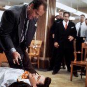 Jack Nicholson - galeria zdjęć - Zdjęcie nr. 23 z filmu: Dwóch Jake'ów