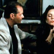 Jack Nicholson - galeria zdjęć - Zdjęcie nr. 21 z filmu: Dwóch Jake'ów