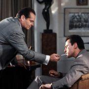 Jack Nicholson - galeria zdjęć - Zdjęcie nr. 20 z filmu: Dwóch Jake'ów