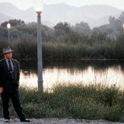 Jack Nicholson - galeria zdjęć - Zdjęcie nr. 15 z filmu: Dwóch Jake'ów
