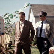 Jack Nicholson - galeria zdjęć - Zdjęcie nr. 18 z filmu: Dwóch Jake'ów