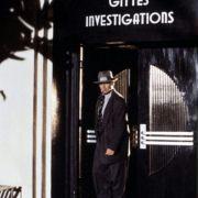 Jack Nicholson - galeria zdjęć - Zdjęcie nr. 14 z filmu: Dwóch Jake'ów