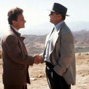 Jack Nicholson - galeria zdjęć - Zdjęcie nr. 17 z filmu: Dwóch Jake'ów