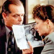 Jack Nicholson - galeria zdjęć - Zdjęcie nr. 13 z filmu: Dwóch Jake'ów