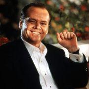 Jack Nicholson - galeria zdjęć - Zdjęcie nr. 12 z filmu: Dwóch Jake'ów