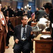 Jack Nicholson - galeria zdjęć - Zdjęcie nr. 24 z filmu: Dwóch Jake'ów