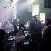 Jack Nicholson - galeria zdjęć - Zdjęcie nr. 11 z filmu: Dwóch Jake'ów