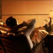 Jack Nicholson - galeria zdjęć - Zdjęcie nr. 10 z filmu: Dwóch Jake'ów