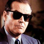 Jack Nicholson - galeria zdjęć - Zdjęcie nr. 9 z filmu: Dwóch Jake'ów