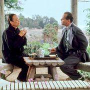 Jack Nicholson - galeria zdjęć - Zdjęcie nr. 16 z filmu: Dwóch Jake'ów