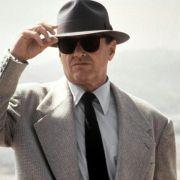 Jack Nicholson - galeria zdjęć - Zdjęcie nr. 8 z filmu: Dwóch Jake'ów
