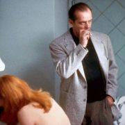 Jack Nicholson - galeria zdjęć - Zdjęcie nr. 7 z filmu: Dwóch Jake'ów
