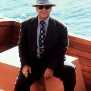 Jack Nicholson - galeria zdjęć - Zdjęcie nr. 6 z filmu: Dwóch Jake'ów