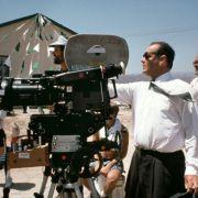 Jack Nicholson - galeria zdjęć - Zdjęcie nr. 5 z filmu: Dwóch Jake'ów