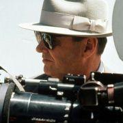Jack Nicholson - galeria zdjęć - Zdjęcie nr. 4 z filmu: Dwóch Jake'ów