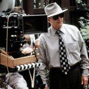 Jack Nicholson - galeria zdjęć - Zdjęcie nr. 3 z filmu: Dwóch Jake'ów