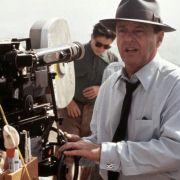 Jack Nicholson - galeria zdjęć - Zdjęcie nr. 2 z filmu: Dwóch Jake'ów