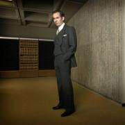Paul Ritter - galeria zdjęć - filmweb