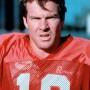 """Jack """"Cap"""" Rooney - Dennis Quaid"""