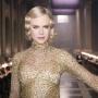 Marisa Coulter - Nicole Kidman