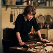 Anna Maxwell Martin - galeria zdjęć - filmweb