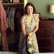 Julianne Moore - galeria zdjęć - Zdjęcie nr. 8 z filmu: Zwyciężczyni z Ohio