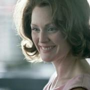 Julianne Moore - galeria zdjęć - Zdjęcie nr. 12 z filmu: Zwyciężczyni z Ohio
