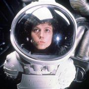 Alien - galeria zdjęć - filmweb