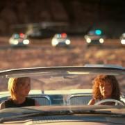Susan Sarandon - galeria zdjęć - Zdjęcie nr. 15 z filmu: Thelma i Louise