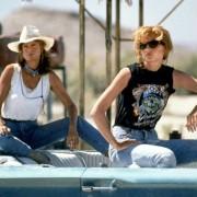 Susan Sarandon - galeria zdjęć - Zdjęcie nr. 14 z filmu: Thelma i Louise