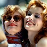 Susan Sarandon - galeria zdjęć - Zdjęcie nr. 13 z filmu: Thelma i Louise