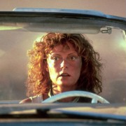 Susan Sarandon - galeria zdjęć - Zdjęcie nr. 2 z filmu: Thelma i Louise