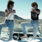 Susan Sarandon - galeria zdjęć - Zdjęcie nr. 11 z filmu: Thelma i Louise