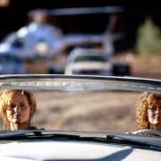 Susan Sarandon - galeria zdjęć - Zdjęcie nr. 10 z filmu: Thelma i Louise
