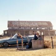 Susan Sarandon - galeria zdjęć - Zdjęcie nr. 16 z filmu: Thelma i Louise