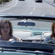 Susan Sarandon - galeria zdjęć - Zdjęcie nr. 9 z filmu: Thelma i Louise