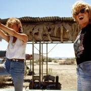 Susan Sarandon - galeria zdjęć - Zdjęcie nr. 8 z filmu: Thelma i Louise