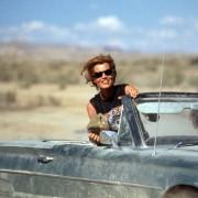 Susan Sarandon - galeria zdjęć - Zdjęcie nr. 7 z filmu: Thelma i Louise