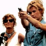 Susan Sarandon - galeria zdjęć - Zdjęcie nr. 4 z filmu: Thelma i Louise