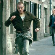 Ewan McGregor - galeria zdjęć - Zdjęcie nr. 2 z filmu: Trainspotting
